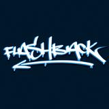 DJ Flashback Dream FM UK 19/01/16