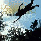 Sweet Science Radio 245: Waking Life