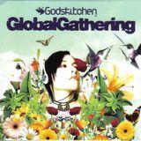 Godskitchen-Global Gathering-Cd2-Tech