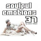@YoanDelipe - Soulful Emotions 37