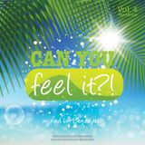 Benedetto - Can You Feel It ?! Vol.4 (Pop Edition)