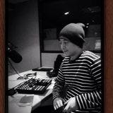 DJ @LLEN @ 愛樂電台FM99.7 雷光夏主持 聲音紡織機節目 2013.12.22