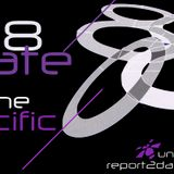 808 State // Special Guest on Report2Dancefloor Radio