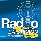La Opinion Noticias Radio 5 de Abril