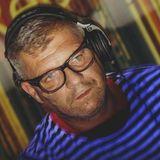 Mix Radio Show 2ª hora Mix Dance Sessions whit Dj Emanuel