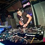 DJ TONY GREEN (MIXED EDM20-12-2014)