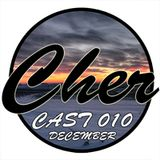 Chercast 010 - December 2011