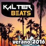 KalterBeats Verano 2016