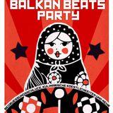 Soljanka Gipsy Klub@Block17-Wismar-Dec-10-2011