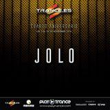 Jolo Trance.es Radio Mix For 11th November 2018