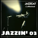 Jazzin' 03