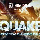 Quake 4.0 Promo Mix - Buster
