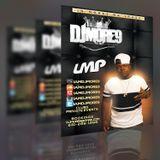 DJMORE9 DEMBOW MIX 2 NOV 2015