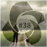 My life Radio # 38 -  PIC4SSO