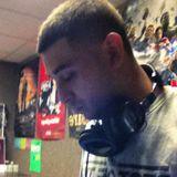 DJ Swiss - APRIL MIX