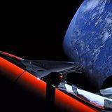 WiTdaily 005 – เก็บตกข่าวปล่อยจรวด Falcon Heavy (ฟีเจอริ่ง เติ้ลกับอิงค์ จาก Spaceth.co)