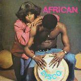African Disco