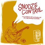 SNOOZE CONTROL mix