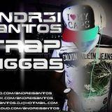 Trap Niggas (Andrei Santos)