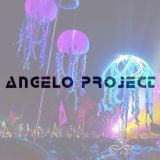 ANGELO PROJECT MIX SHOW #12 (EDM)