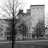 Hämeenpuisto Special - 2014-12-05