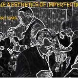The Aesthetics of Imperfection - Stan Tracey in the Sixties