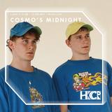 Cosmo's Midnight - 8/8/2017