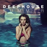Deep House Summer Mix 2017 - DJ R3B