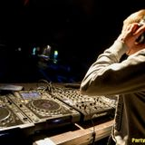 DB Airtrax- Hardstyle13/03/2013