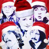 Christmas Time Is Here Again on Anna Frawley's Beatle Show.