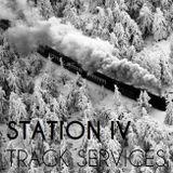 Station IV - Track Services Episode 09