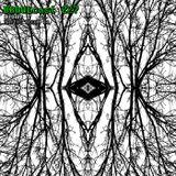 #227 Bushby - Haptic Recon 11