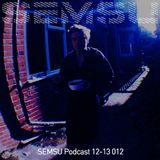 SEMSU 12-13 012 (A-Ron)