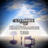 EMOtrance 139