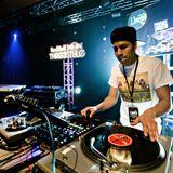 DJ IV - USA - Tampa Regional Qualifier 2015