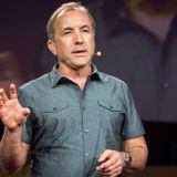 You Don't Want to Miss Out On This Life with Michael Shermer