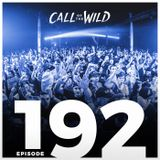 #192 - Monstercat Call of the Wild