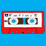Reflex - Electro Boogie Encounter Guest Mix