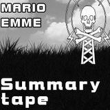 SocaLa Vol. XXXII // Mario Emme - Summery Mixtape
