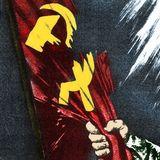 Propaganda or Philosophy? Interdoc, Western Identity, and Transnational Anti-Communism