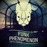 Funk Phenomenon