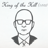 Camera Obscura: King of the Hill (Soderberghs Pensioenfeestje!)