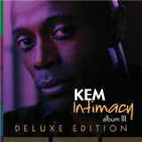 FLUTE IN HEAVEN BY KEM 2015 REMIX BY DJ PUNCH