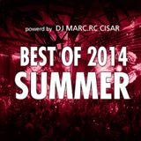 Best of Charts 2014 - Vol. 4
