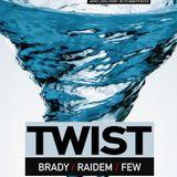 Dj Few .. Twist 2015
