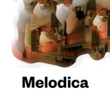 Melodica 13 November 2017
