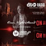 Ki Creighton - One Night Stand Edition 3