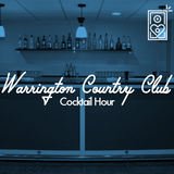 Warrington Country Club Cocktail Hour