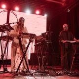 Museless at SonarDôme 2018