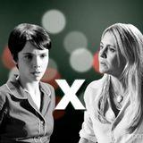 Vingança e Mágoa - Homenagem a Carminha e Nina